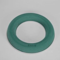 oasis ideal ring 25cm a 6