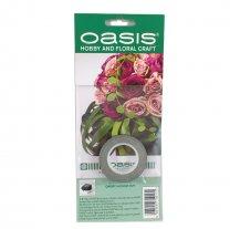 Oasis anchor tape groen  9 mm x 10m