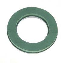 Oasis naylorbase ring 30cm
