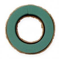 Oasis biolit ring 32cm