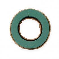 Oasis biolit ring 24cm