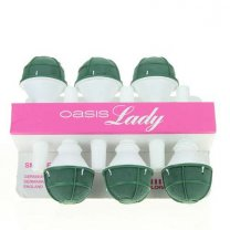 Oasis lady II 7cm a 6