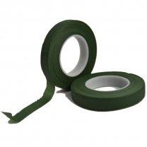 Oasis Bloemen tape, bloemistentape, 2 Rollen, 13mm x 27meter