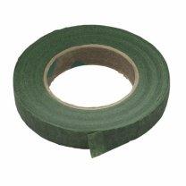 Oasis Bloemen tape, bloemistentape 13mm x 27meter
