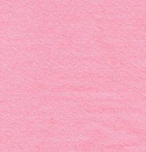 LAATSTE  50cm OP=OP!!!!! Vilt , Roze