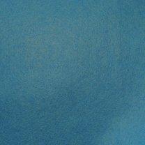 Hobbyvilt A4, grijsblauw