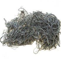 Curly moss, platina, 30 gram