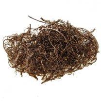 Curly moss, oud goud, 30 gram