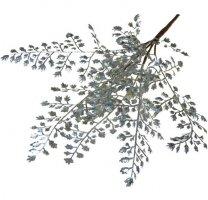 Zilveren varen  55cm