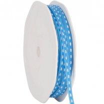 PL-Stitchy Lichtblauw, 5mm