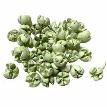 Chiloni pod Mint, 100 gram