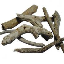 Drijfhout, 50 gram