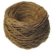 Zeegras touw heel fijn, 2mm, 10 meter