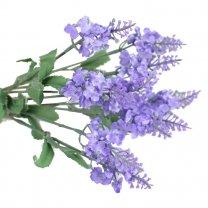 Paarse lavendel, 45cm