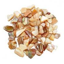 Gravel ocean sand, 30 gram