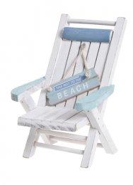 Strandstoel, 14cm