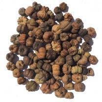 Putka Pods naturel, 25 gram