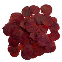 Moneta rood 15 gram