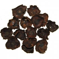 Coco flower naturel 50gram