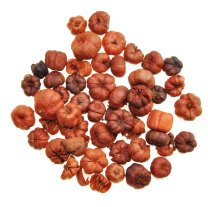 Putka Pods oranje zalm, 25 gram