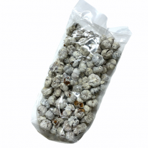 Putka Pods white-wash, 50 gram