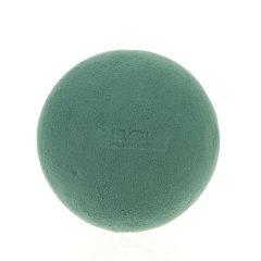 Oasis ideal bal 12cm a 5 (Hier en daar een klein deukje )