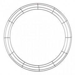 Viervoudige ring, 35cm