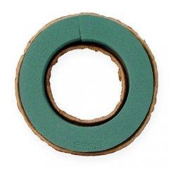 VALENTIJNS AANBIEDING! Oasis biolit ring 32cm