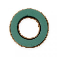 VALENTIJNS AANBIEDING! Oasis biolit ring 24cm