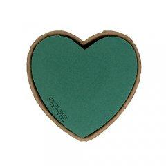 VALENTIJNS AANBIEDING! Oasis biolit hart 26cm
