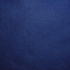Hobbyvilt A4, donkerblauw