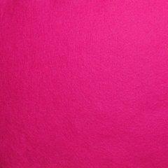 Hobbyvilt A4, Zuurstok roze