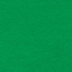 Hobbyvilt A4, groen