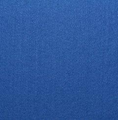 Hobbyvilt A4, middenblauw