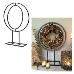 Draaiend frame zonder decoratie LARGE, 68cm x 48cm