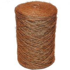Jute touw, 1.5mm, prijs per meter