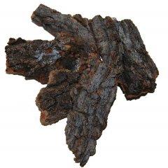 Stukjes boomschors, 5 stuks