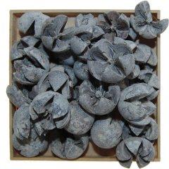 Chiloni pod, 100 gram