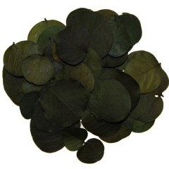 Moneta mosgroen 15 gram