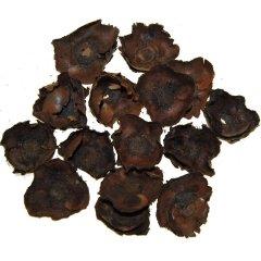 Coco flower naturel 50gram