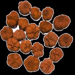 Wild apple mini Terracotta, 50 gram