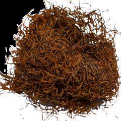 Tillansia cognac, 25-30gr