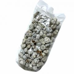 Putka Pods white-wash, 50 gram