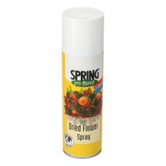 Droogbloemen Spray, 300ml