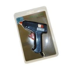 Lijmpistool 8mm