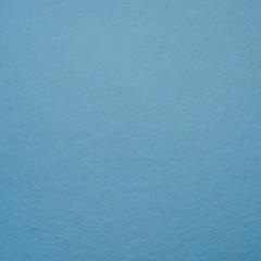 Hobbyvilt A4, babyblauw