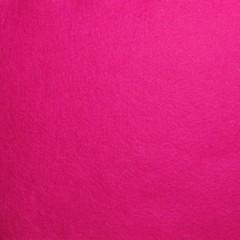 Hobbyvilt A4, Fuchsia