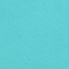 Hobbyvilt A4,ijsblauw