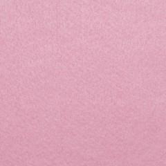 Hobbyvilt A4, Licht Roze
