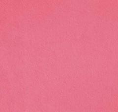 Hobbyvilt A4, Roze ( iets dikker dan normaal 1,5mm)